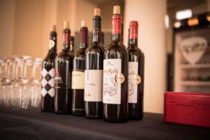 Weinfest 2016