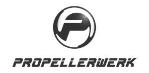 Propellerwerk