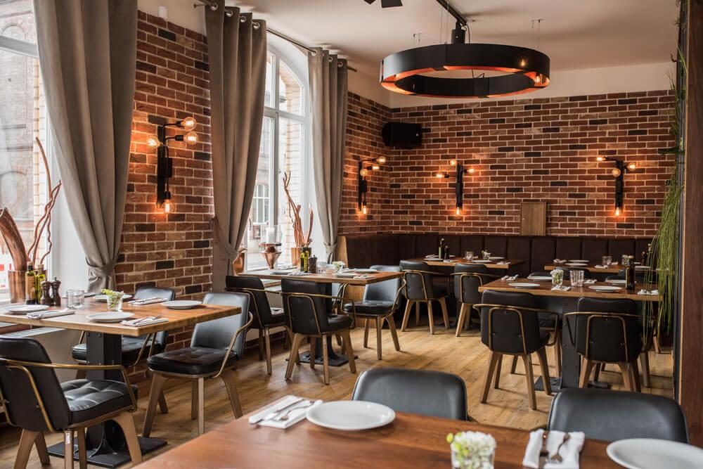 Restaurants - eisenach-tipp