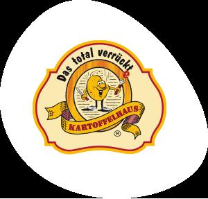 Logo – Kartoffelhaus