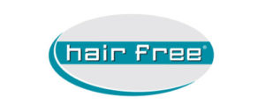 Logo – Hairfree Institut Eisenach