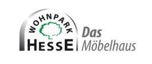 Logo – Wohnpark Hesse