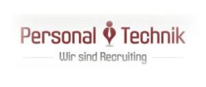 Logo – K&K Personal & Technik