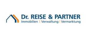 Logo – Dr. Reise & Partner