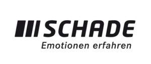 Logo – Autohaus Schade