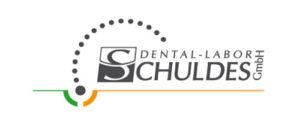 Logo – Dentallabor Schuldes