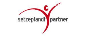 Logo – Setzepfandt & Partner