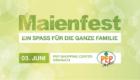 PEP Maienfest