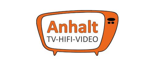 TV Anhalt