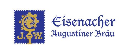 Augustiner Eisenach