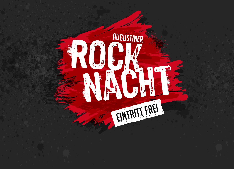 Augustiner Rocknacht